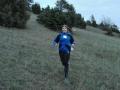 2015_11_21_Trainingslager Riedenburg_1