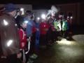 2015_11_21_Trainingslager Riedenburg_2