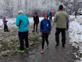 2015_11_21_Trainingslager Riedenburg_4