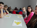 2015_11_21_Trainingslager Riedenburg_5