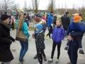 2016_03 TSV Natternberg Leichtathletik Elypso 0