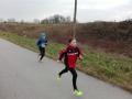 2016_03 TSV Natternberg Leichtathletik Elypso Lauf 1