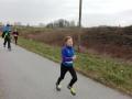 2016_03 TSV Natternberg Leichtathletik Elypso Lauf