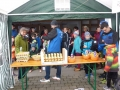 2016_03 TSV Natternberg Orientierungslauf Oster Orientierungslauf Siegerehrung