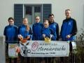 2016_03 TSV Natternberg Oster Orientierungslauf