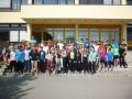 2016_05 TSV Natternberg WorldOrienteering Day Mittelschule Plattling