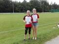 2016_07 TSV Natternberg Orientierungslauf Bayerische Meisterschaft Staffel Wolfsegg