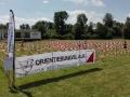 2016_07 TSV Natternberg Orientierungslauf Labyrinth OL 1