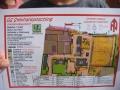 2016_07 TSV Natternberg Schul Orientierungslauf Grundschule Stephansposching 3