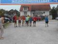 2016_09 TSV Natternberg Walker Grattersdorf 4