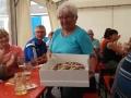 2016_09 TSV Natternberg Walker Grattersdorf 5